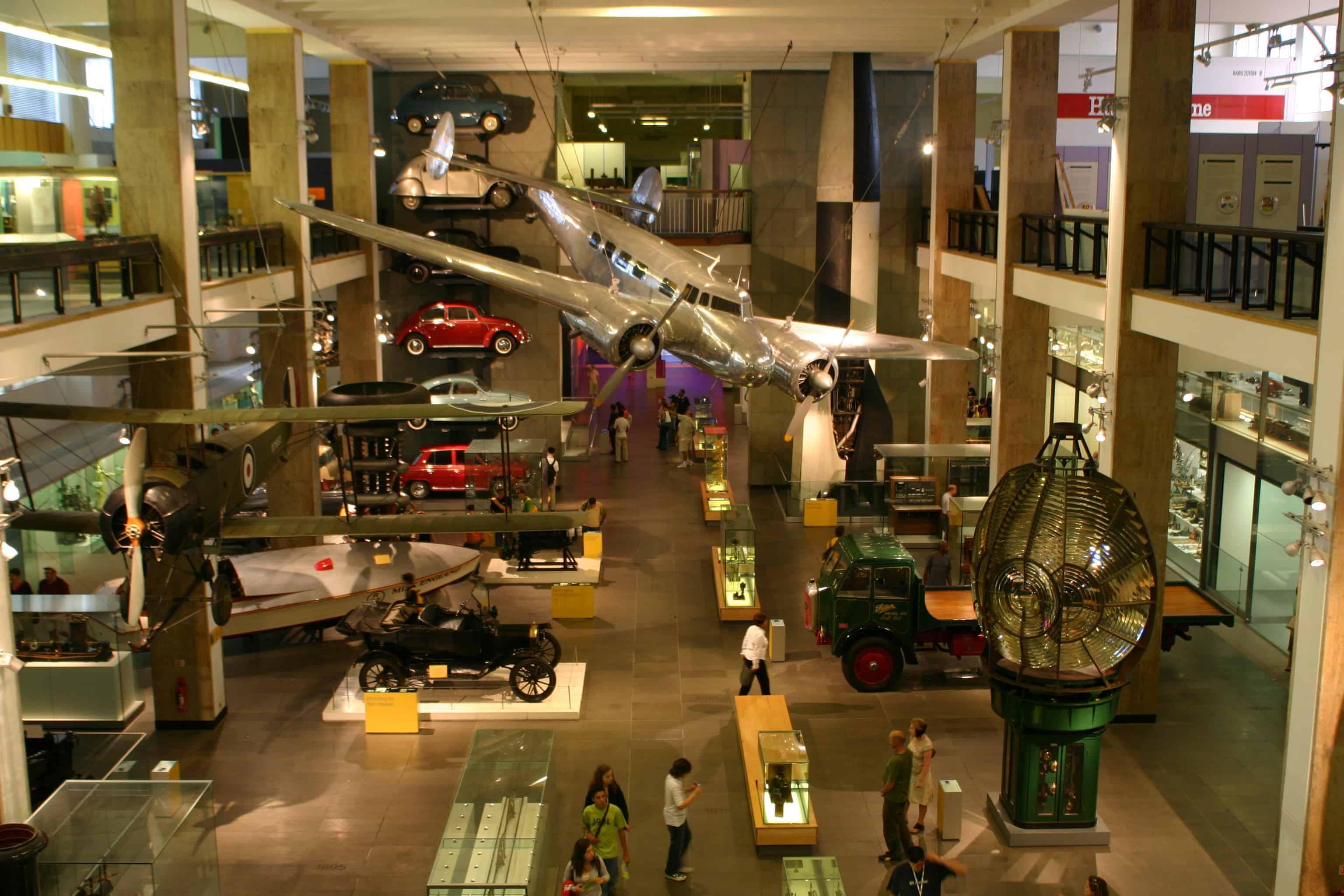 Science_museum_in_London