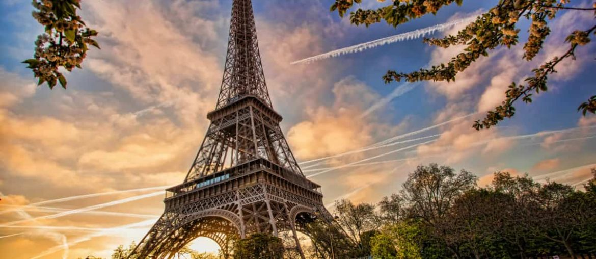 is a one day trip from london to paris worth it